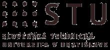 stu-logo_web