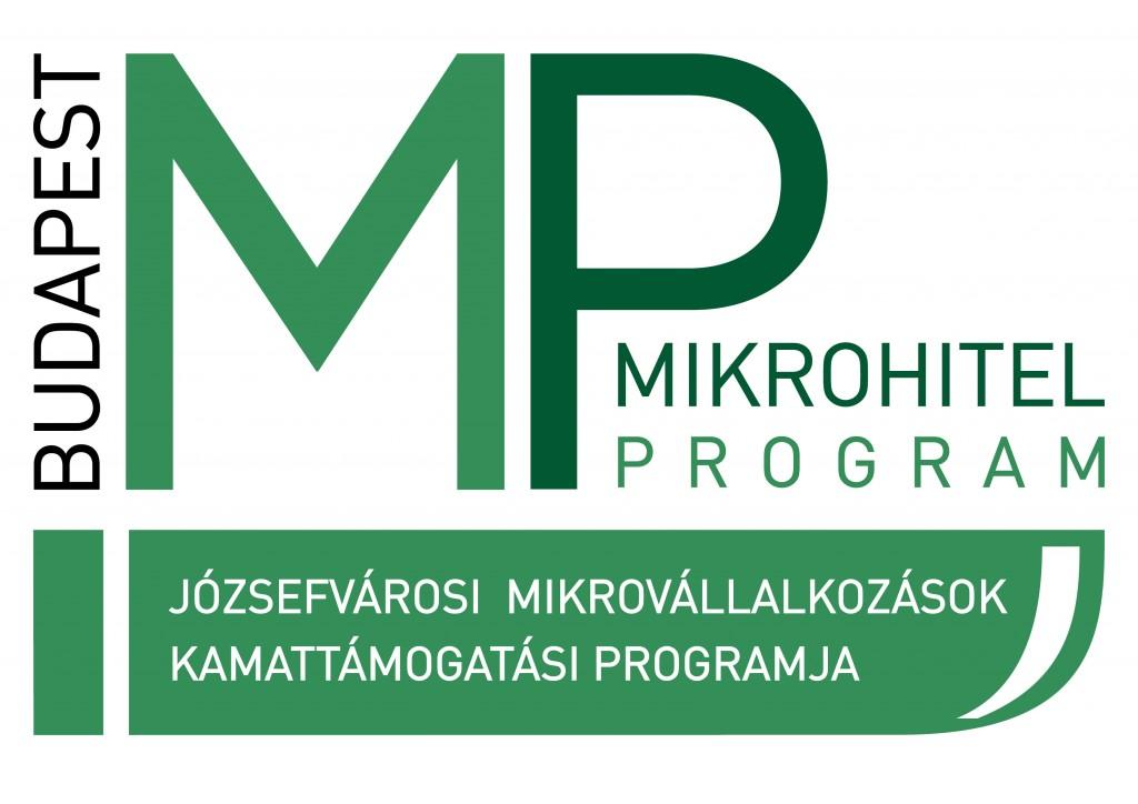 BMP Józsefváros logo