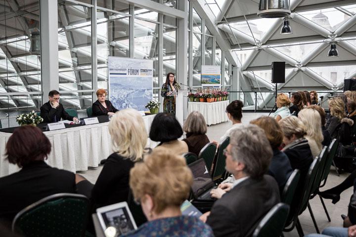 Pelczné-Gáll-Ildikó-Budapesti-Vállalkozásfejlesztési-Fórum