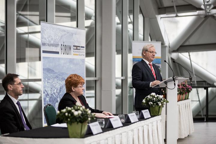 Tarlós-István-Budapesti-Vállalkozásfejlesztési-Fórum