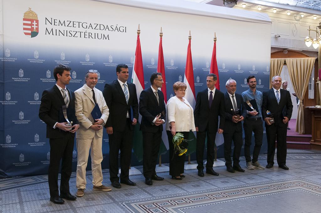 2016.07.11_Európai Vállalkozások Ösztönzéséért 2016_nemz