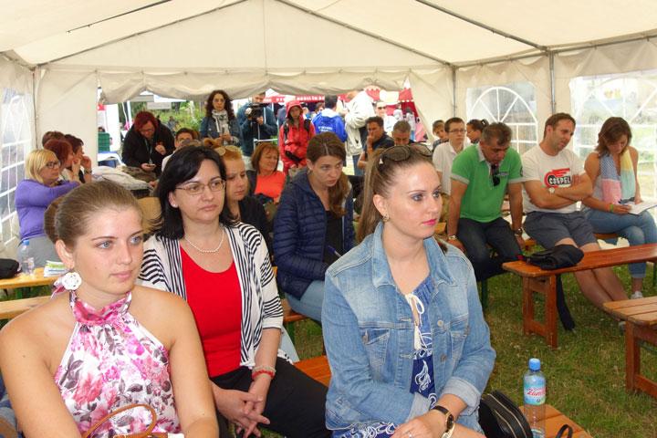 BVK-Tusványos-kerekasztal-beszélgetés_Wekerle-Mikó sátor