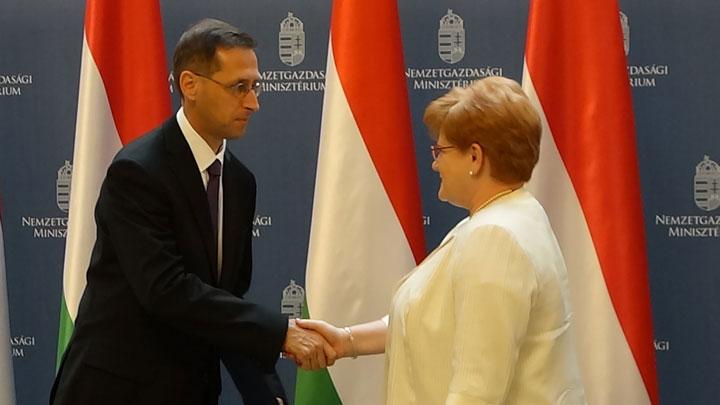 Varga-Mihály-Szalai-Piroska-díj-átadás720