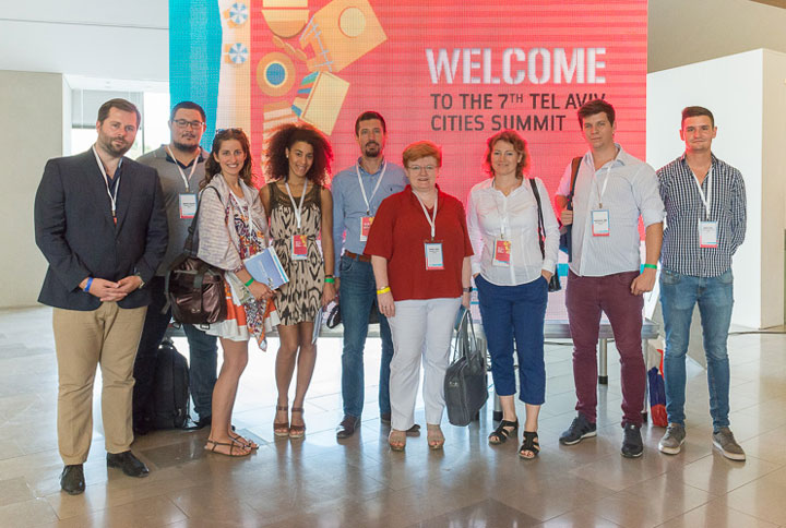 dld-tel-aviv-2016-cities-summit