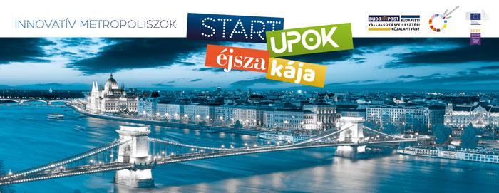 startupok-ejszakaja-bvk_weboldal700